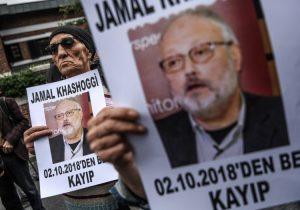 La ONU pide que se investigue al príncipe saudí por el asesinato del periodista Jamal Khashoggi