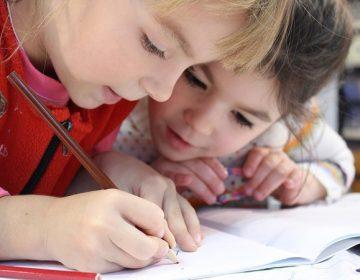 Se quedarían sin inglés 70% de escuelas primarias y preescolares en Aguascalientes