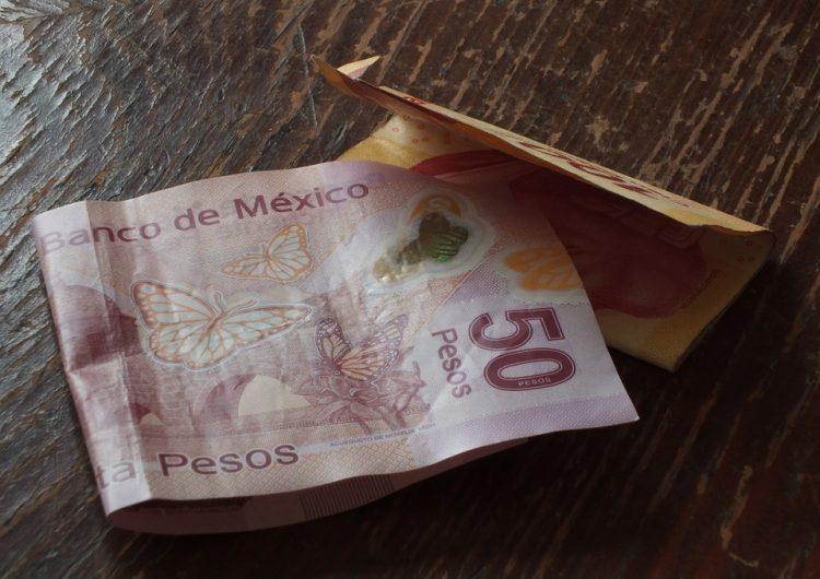 Por inflación, en Guanajuato un salario mínimo no alcanza ni para lo más básico