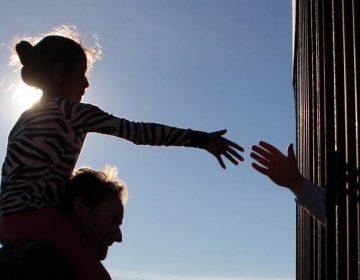 8 de cada 10 niños que migraron a EU dijeron haber sufrido violencia física en su país de origen