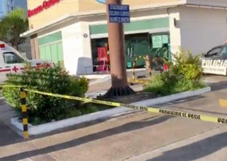 Inseguridad en Puebla no se puede convertir en un tema político