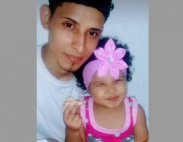 Presidente de El Salvador promete ayuda a familia de padre e hija que murieron en el río Bravo