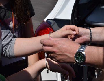Desmantelan red de trata de personas: llevaban a menores de edad de Marruecos a España
