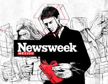 Newsweek México refuerza sus contenidos y su alianza con Animal Político