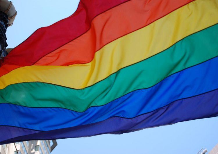 Diversidad sexual en Guanajuato: una realidad que discrimina