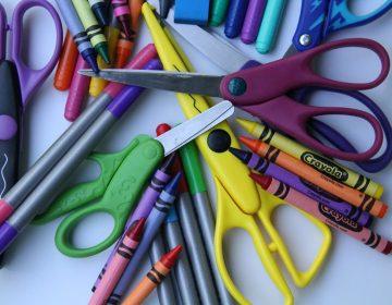 Eligen empresa que surtirá los materiales el siguiente ciclo escolar