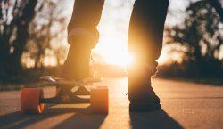 Los polémicos premios de Vans: hombres ganarían 90% más que…