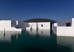 Los 10 museos que tienes que visitar en el mundo (uno de ellos está en México)