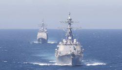 EU vs Irán: ¿Qué está pasando en el Medio Oriente?