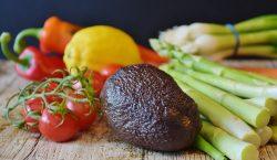 Por qué una dieta baja en carbohidratos podría reducir el…
