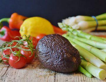 Por qué una dieta baja en carbohidratos podría reducir el riesgo de enfermedades
