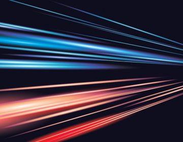 La NASA explica cómo viajar a 99.9% de la velocidad de la luz