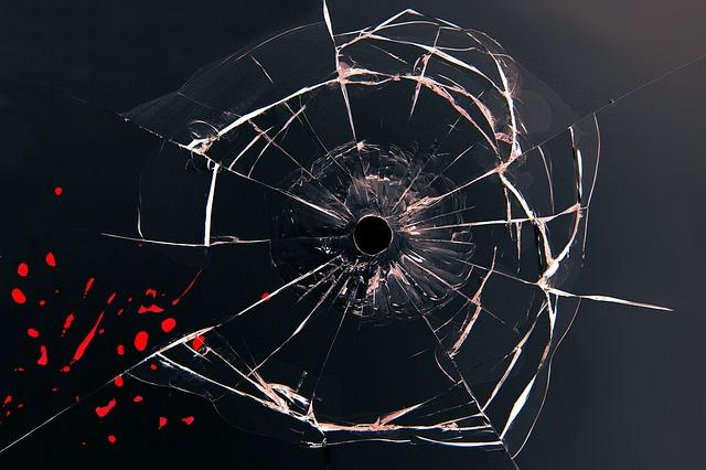 Algo pasa en Coahuila: delitos de alto impacto se disparan en mayo