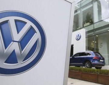 Con aranceles de EU caerán inversiones y empleos en industria automotriz