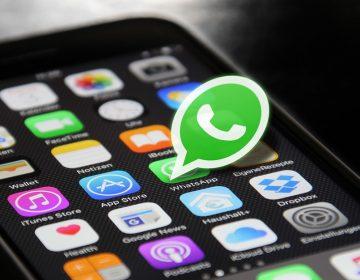 WhatsApp dejará de funcionar en algunos teléfonos ¿Tienes alguno de estos?