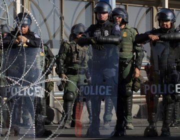Agentes de la Patrulla Fronteriza de EU se burlan en Facebook de migrantes muertos: ProPublica
