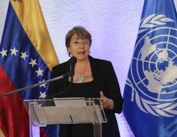 ONU registra 7 mil ejecuciones extrajudiciales en Venezuela; gobierno de Maduro rechaza el informe