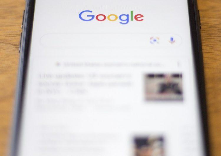 """""""OK Google"""", el asistente de voz que escucha tus conversaciones"""