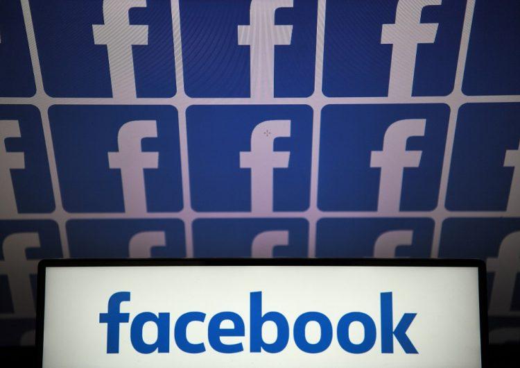 Facebook recibe la mayor multa para una empresa tecnológica por Cambridge Analytica