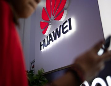 Huawei ayudó a Corea del Norte a desarrollar su red inalámbrica: Washington Post