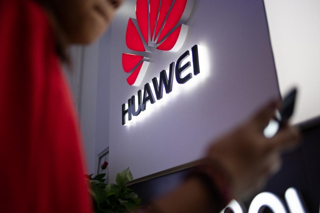Huawei ayudó a crear red de telecomunicaciones de Corea del Norte: reporte