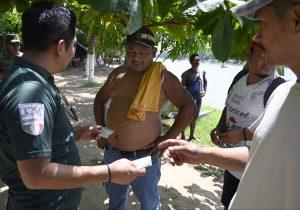 Con Guardia Nacional México reduce 36.2% el flujo de migrantes hacia México: Ebrard