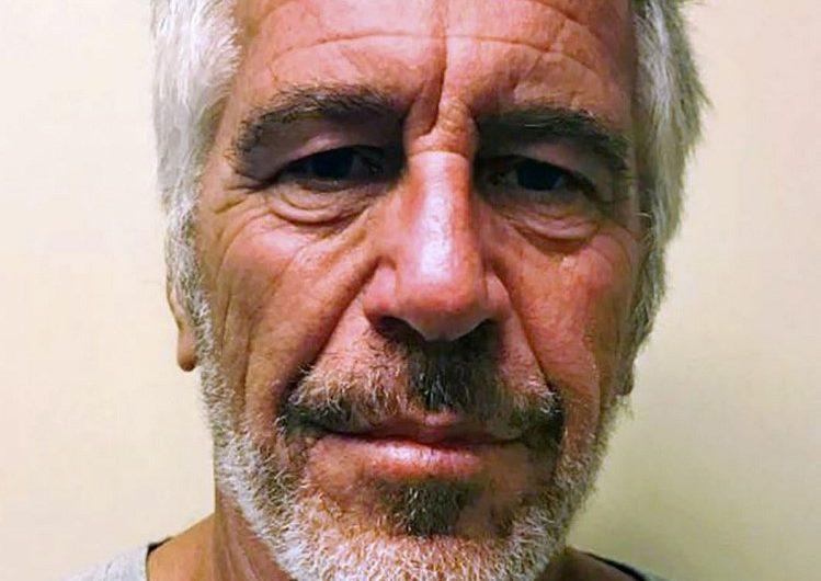 Hallan herido en su celda al multimillonario Jeffrey Epstein, acusado de abusos sexuales a menores
