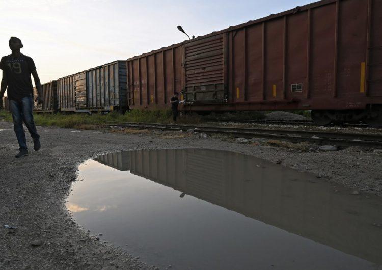 familia-migrantes-hondurenos-secuestrada-mexico