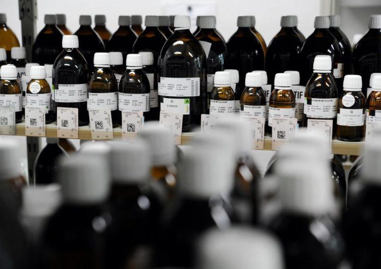 Francia dejará de financiar la medicina homeopática por falta de pruebas de su eficacia