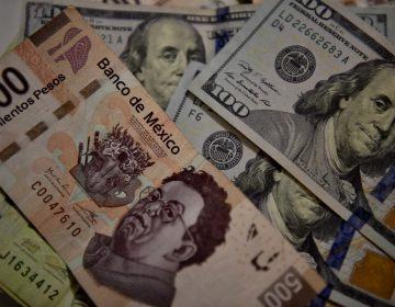 El FMI proyecta menos crecimiento en México, China y Rusia, pero mejora perspectiva para EU