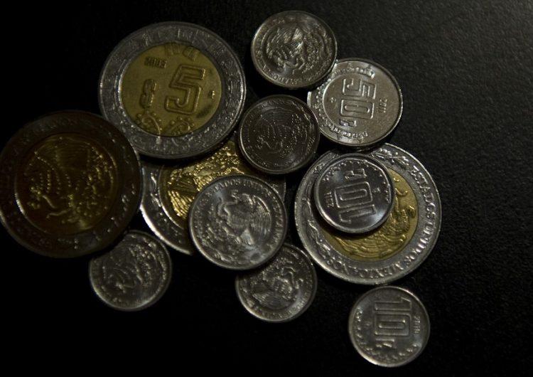 México libra recesión: crece 0.1% en el segundo trimestre del año