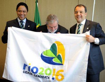 Exgobernador de Rio de Janeiro pagó sobornos para obtener los Olímpicos de 2016