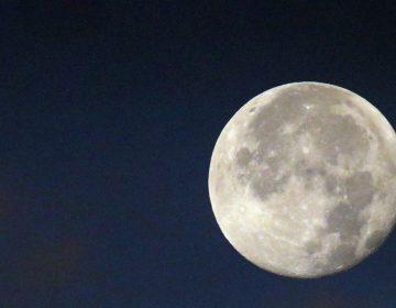 Las teorías de la conspiración aún rodean la llegada del hombre a la Luna