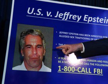 Quién es Jeffrey Epstein, el multimillonario de EU arrestado por explotación sexual de menores