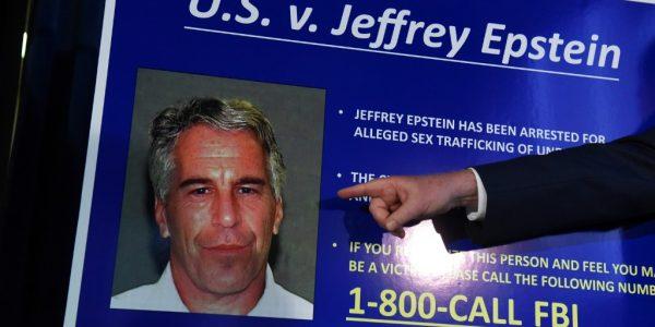 jeffrey-epstein-multimillonario-arrestado-menores