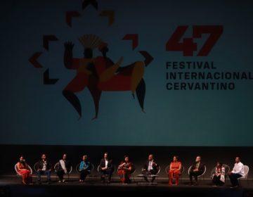 Presentan la edición 47 del Cervantino; conoce todos los detalles