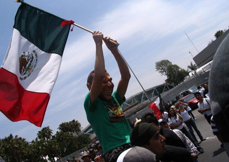 Guanajuato es el cuarto estado con más repatriados