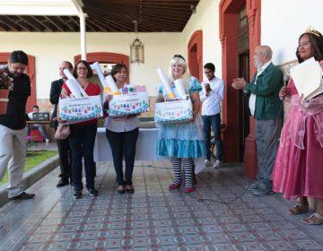 Bibliotecas de Coahuila preparan curso de verano para estas vacaciones