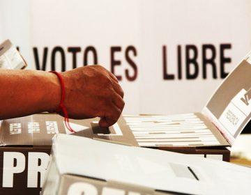 """""""Error administrativo"""" podría anular elección en Cosío"""