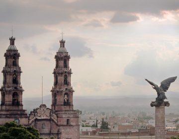 Aguascalientes capital, a medio ranking en transparencia