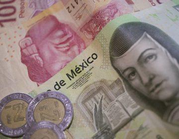 Familias de Aguascalientes tienen ingresos diarios de 659 pesos: INEGI