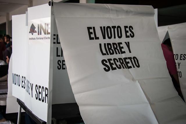 Opinión | Responsabilidad electoral compartida