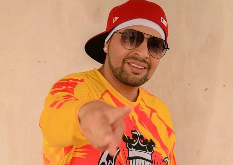 Secuestran y asesinan a músico en Coahuila