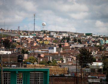 Aprueban en comisión iniciativa para evitar el hacinamiento en viviendas de Aguascalientes