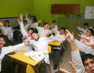 Hoy es el último día de clases para todos los alumnos en Coahuila