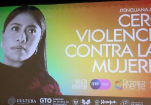 El Festival Internacional de Cine Guanajuato consolida su propuesta incluyente y socialmente responsable