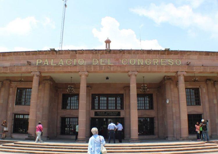 PRI frena investigación de la megadeuda de Coahuila