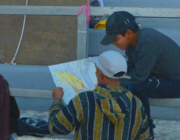Empresas de Coahuila no tienen capacidad para dar empleo a migrantes: Canacintra