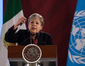 La Cepal reduce proyección de crecimiento económico para México y América Latina