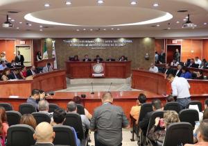 Opinión | Baja California y los excesos políticos